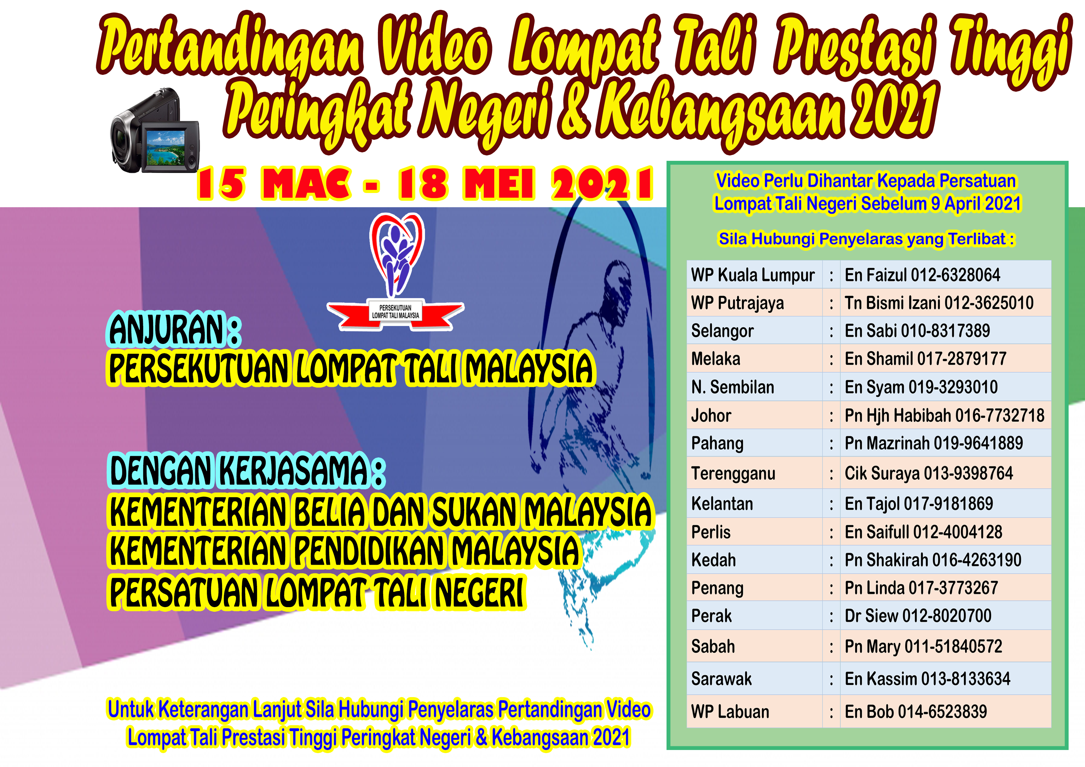 PVLT1