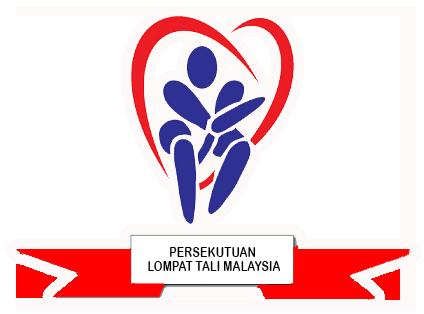 logo-myjurf
